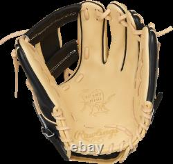 2021 Heart of the Hide ColorSync 5.0 11.5 Infield Glove PRO234-2CB