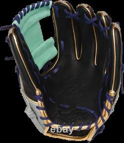 2021 Heart of the Hide ColorSync 5.0 11.75 Infield Glove PRO315-2BP