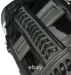 Adidas Eqt Pro Series 11.75 Rht Middle/corner Infield Baseball Glove (az9139)