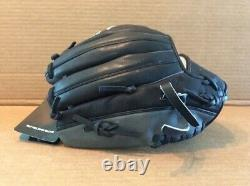 Adidas Pro Series EQT 11.25 Mod I Web Infield Baseball Glove MSRP$220