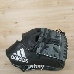 Adidas Pro Series Eqt 11.25 Mod I Web Infield Baseball Glove Az9137 Rht