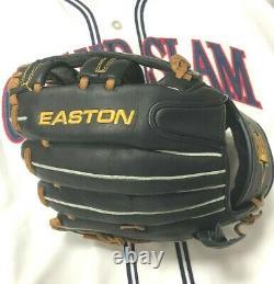 EASTON PRO KIP PPK SERIES PPK612BT Baseball Glove 11.75 NWT