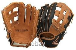 Easton Professional Collection Hybrid 12 Infield Baseball Glove PCH-C43