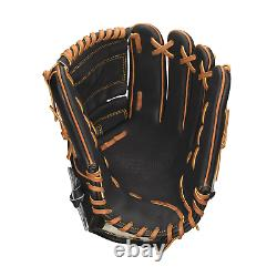 Easton Professional Collection Hybrid 12 Infield Baseball Glove PCH-D45