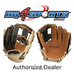 Easton Professional Collection Hybrid PCH-C21 11.5 Adult Infield Baseball Glove