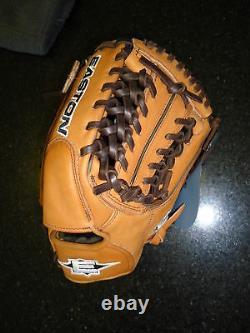 Easton Professional Premier Select Psx152 Glove 11.5 Rh $219.99