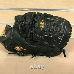Easton Professional Series EPG10B Baseball Softball Infield/Pitcher Glove 12