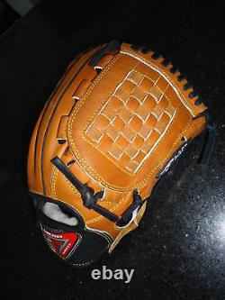 Louisville Slugger Tpx Pro Flare Fl1200c Baseball Glove 12 Rh $219.99