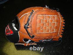 Louisville Slugger Tpx Pro Flare Fla1200cb Baseball Glove 12 Rh $219.99
