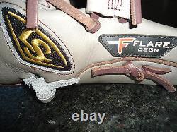 Louisville Slugger Tpx Pro Flare Pfgc6a1150 Baseball Glove 11.5 Rh $219.99
