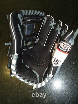 Louisville Slugger Tpx Pro Flare Pfrb18115ac Baseball Glove 11.5 Rh $219.99