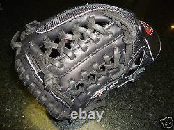 Louisville Tpx Pro Flare Silver Slugger Fl1154ss Baseball Glove 11.5 Lh $229.99