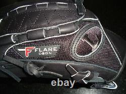 Louisville Tpx Pro Flare Silver Slugger Fl1200ss Baseball Glove 12 Lh $229.99