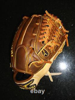 Mizuno Classic Pro Series Gcp67s Baseball Glove 11.5 Rh $189.99