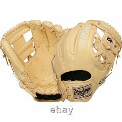 NWT Rawlings Heart of the Hide 312 11.25 Baseball Glove/Mitt (PRO312-2C) New