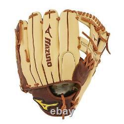 New Mizuno Classic Pro Soft GCP55S3 11.75 inch Baseball Infield Glove RHT Right