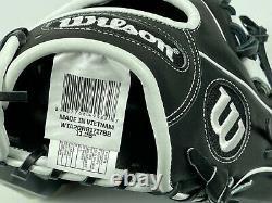 New! Wilson A2000 1788 Pro Stock MLB INFIELD Baseball Glove 11.25 Mitt RH Throw