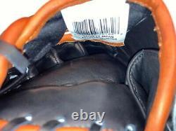 New Wilson A2k 1787ss 11.75 Baseball Glove Rht A2000 Hoh Pro Preferred Japan