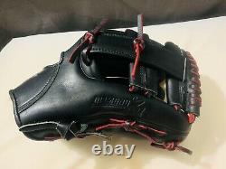 Nike Baseball Diamond Pro 11.75 Glove