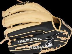 Rawlings Heart of The Hide ColorSync 5.0 Speed Shell 11.75 Infield Glove RHT