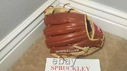Rawlings Pro Preferred 11.25 Infield Baseball Glove, Pros12ic2t, Nwot, Rht