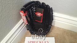 Rawlings Pro Preferred 11.5 Baseball Glove, Pros150mtn, Nwt, Rht