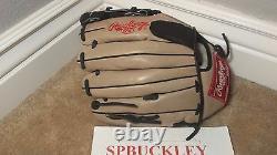 Rawlings Pro Preferred 11.5 Baseball Glove, Pros15ic, Rht, Nwot