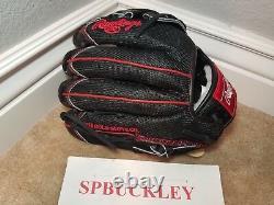 Rawlings Pro Preferred 11.75 Infield Baseball Glove, Pros205-6cm, Rht, Nwt