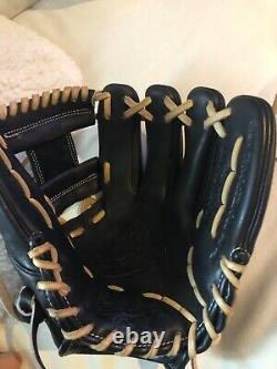 Rawlings Pro Preferred Glove 11.25 Mocha