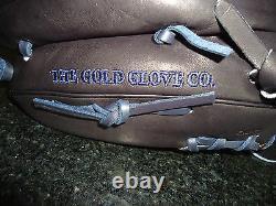 Rawlings Pro Preferred Pros206-4bn Baseball Glove 12 Rh $359.99