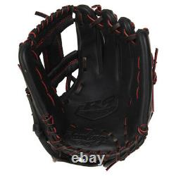 Rawlings R9 11.25 Youth Pro Taper Infield Baseball Glove R9YPT2-2B