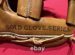 Rawlings Rare USA PRO Issue PRO-SPT Heart of Hide Baseball Glove Mitt Horween