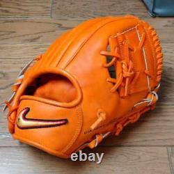 Rigid High School Baseball Support Nike For Infielders Globe Glove Mizuno Pro