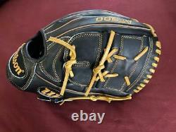 Wilson A2000, B212 baseball glove. New & Unused. 12 Infielder. Pro stock