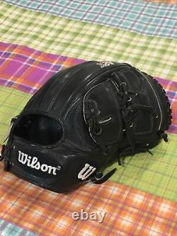 Wilson A2K 11.75 Baseball Glove A2000 A2k Pro Stock Select