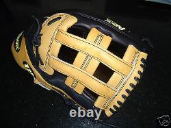 Wilson A2k 1799 Pro Stock Select Baseball Glove Wta2k0bb41799 12.75 Rh $359.99
