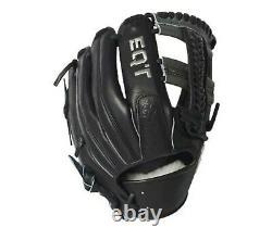 Adidas Eqt Pro Series 11.75 Rht Gant De Baseball Intermédiaire/corner Infield (az9139)