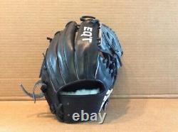 Adidas Pro Series Eqt 11.25 Mod I Gants De Baseball Web Infield Msrp220$