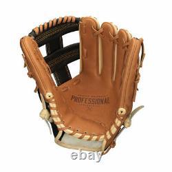 Easton Pchc32 11.75 Inch Rht Pro Collection Gant De Baseball Hybride Infield