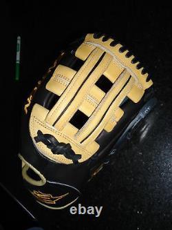 Easton Pro Series Epg51bw Gants 11,75 R$ 219,99