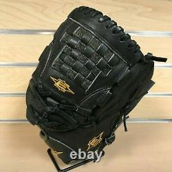 Easton Professional Series Epg10b Baseball Softball Infield/pitcher Gant 12