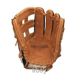 Gamme Professionnelle Easton Hybrid 12 Gants De Baseball Infield Pch-c43