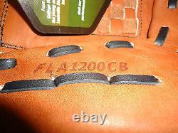 Louisville Slugger Tpx Pro Flare Fla1200cb Baseball Glove 12 Rh 219,99 $