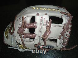 Louisville Slugger Tpx Pro Flare Pfgc6a1150 Gant De Baseball 11,5 Rh $219.99