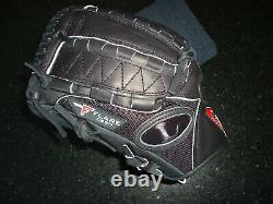 Louisville Tpx Pro Flare Silver Slugger Fl1200ss Gants De Baseball 12 Lh 229,99 $
