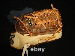 Mizuno Classic Pro Series Gcp67s Gant De Baseball 11,5 Rh $189.99