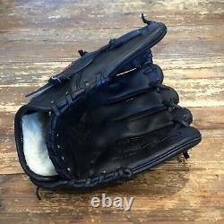 Rawlings 11.5 Glove Pro Preferred Goldies 50e Pros209-50 Rht Gold Labels Mitt