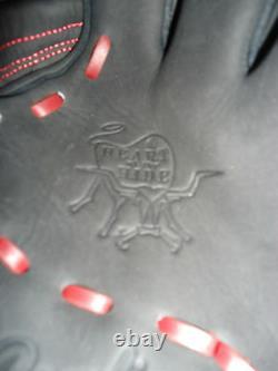 Rawlings Coeur De La Peau (hoh) Pro315dc-6bsh Gants 11,75 Rh 279,99 $