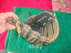 Rawlings Heart Of The Hide Pro1176dcbg 11.75 Gant De Baseball Rht