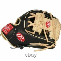 Rawlings Heart Of The Hide R2g Pro I-web Gant De Baseball Rht 11.5 Pror314-2bc